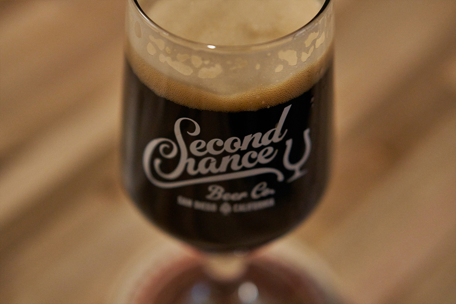 Second-Chance-Beer-Company-NorthPark-stout