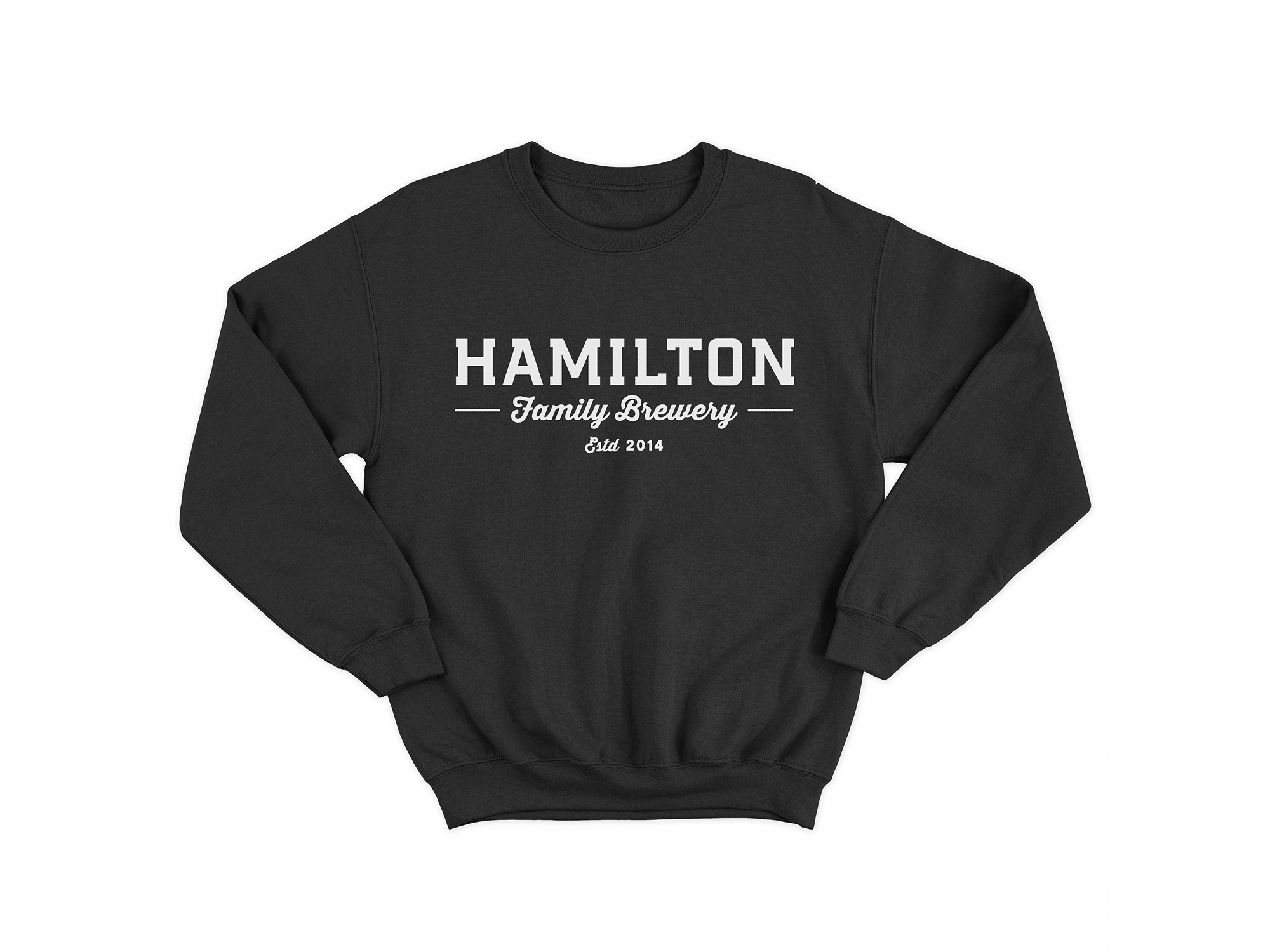 HamiltonBlackSweater copy